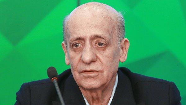 http://rian.com.ua/images/102607/48/1026074842.jpg