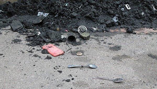 Коммунальщики показали клады из столичной канализации