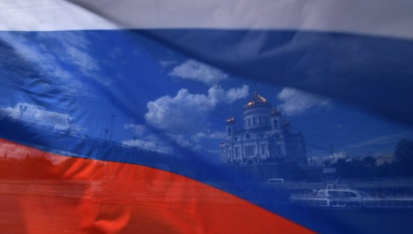 Палата представителей США во вторник, 25 июля, проголосовала за новые  санкции против России, Ирана и КНДР. Документ поддержали 419 конгрессменов,  ... 22b6436b8e6