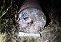 В Луганской области предотвратили теракт - полиция