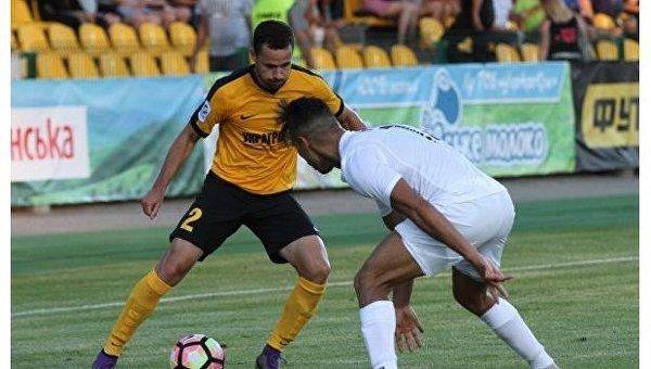 «Зенит» и«Краснодар» узнали собственных  соперников вплей-офф квалификации Лиги Европы