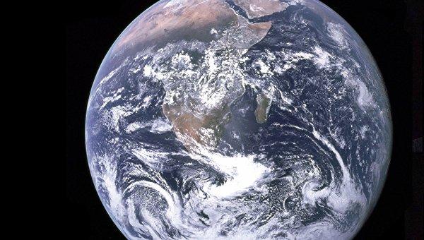 Нобелевские лауреаты назвали основные угрозы для человечества