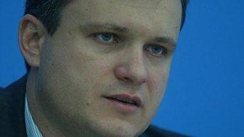 Иван Варченко. Архивное фото
