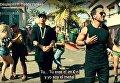 Новый рекорд в Youtube: клип на песню Despacito просмотрели 3 млрд раз. Видео