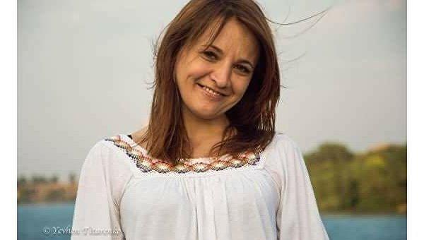 Умерла Людмила Таран— известная волонтер изДнепра