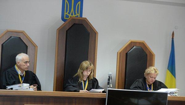 Заключение репортера Муравицкого собираются оспорить вЕСПЧ