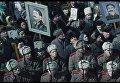 Появился первый трейлер фильма Смерть Сталина