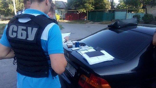 В Кропивницком СБУ накрыла торговцев биткоинами