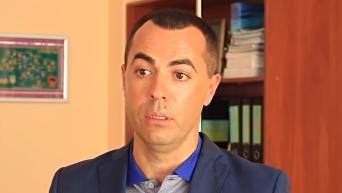 Стрельбу в Полтаве спровоцировали ранее судимые: комментарий полиции. Видео