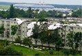 В Польше из-за разгула стихии погибли пять человек