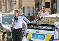 Антигейпарад по-одесски: жители и гости города с удивлением наблюдали за происходящим
