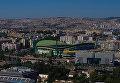 Лиссабон. Архивное фото