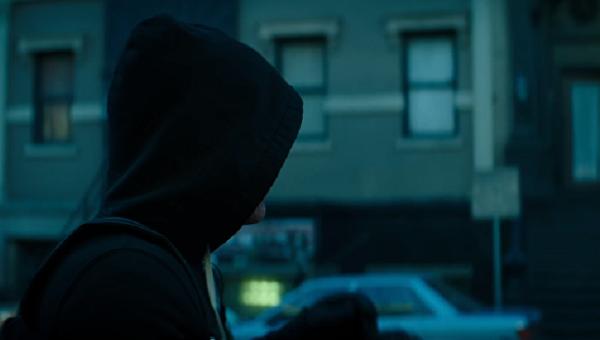 ВКанаде насъемках фильма погибла девушка-каскадер