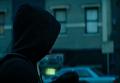 Кадр из фильма Дэдпул 2