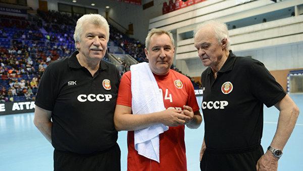 ФГР отреагировала наскандал стренером юношеской сборной наЧМ вГрузии