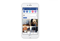 Facebook запустил торговую площадку Marketplace