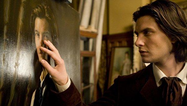 ВГолливуде снимут дамскую версию романа «Портрет Дориана Грея»