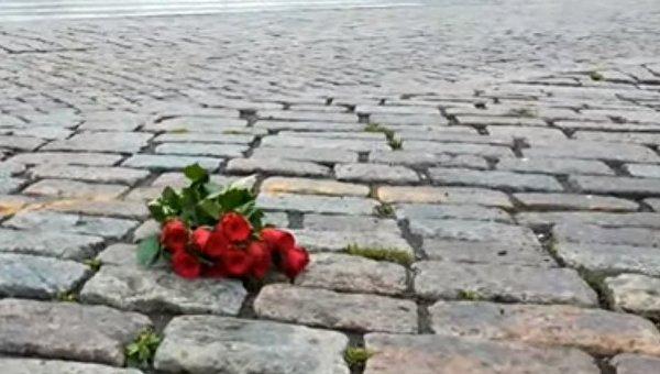 Жители России непострадали при нападении вФинляндии— Генконсульство