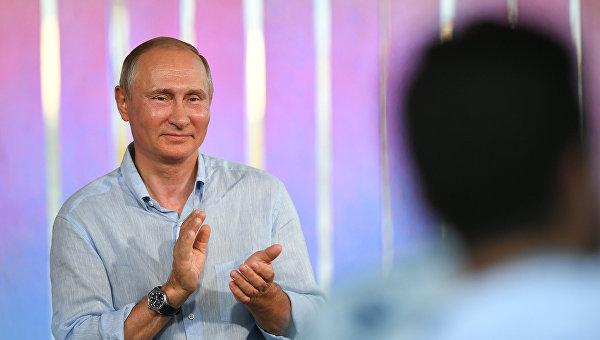 НаФорум друзей Крыма съедутся делегации из30 стран