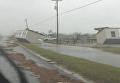 Ураган Харви в Техасе