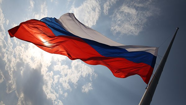 Грызлов: Законопроект Верховной Рады о восстановлении суверенитета над Донбассом противоречит минским соглашениям
