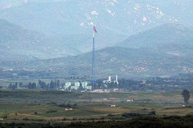 Провинция Гуандун на юге Китайской Народной Республики, флаг