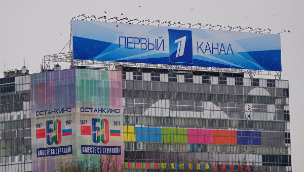 СБУ выдворила 2-х русских журналисток