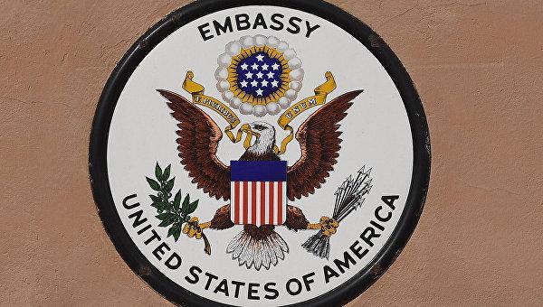 Упретендентов наамериканскую визу начнут требовать информацию осоцсетях