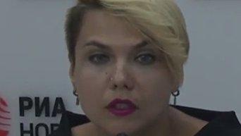 Кому выгодны слухи о союзе Арсена Авакова и Юлии Тимошенко