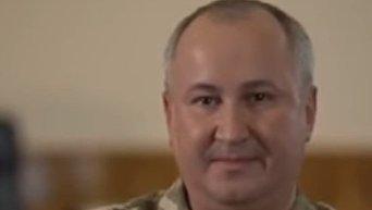 СБУ - ФСБ России: остановитесь! Видео