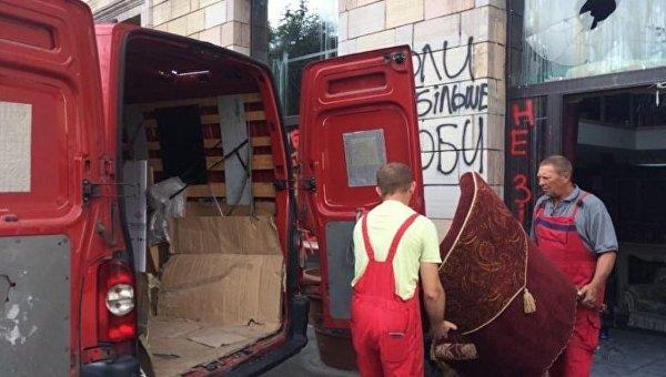 Киев фото sex smsи