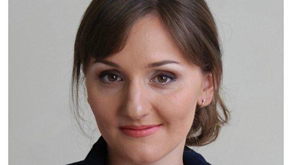 Психолог-психотерапевт Наталья Трушина