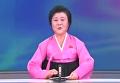 Ли Чхун Хи - самое известное лицо северокорейской диктатуры. Видео