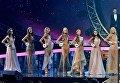 Конкурс Мисс Украина-2017