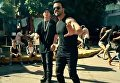 Luis Fonsi - Despacito ft. Daddy Yankee. Видео