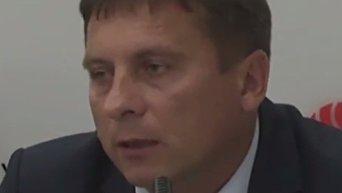 Что тормозит ремонт дорог в Киеве при наличии денег — мнение Островерхого
