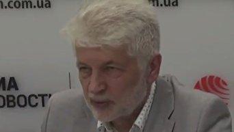 Сергиенко: для приведения дорог Киева в нормальное состояние нужно 5-7 лет
