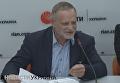 Речь Порошенко в Раде: Золотарев прокомментировал выступление президента. Видео