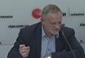 Золотарев: кадровые дыры в Кабмине - маркер кризиса в коалиции. Видео