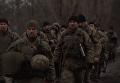Литва выдвинула на Оскар фильм о войне в Донбассе. Видео