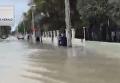 Ураган Ирма приближается к Флориде