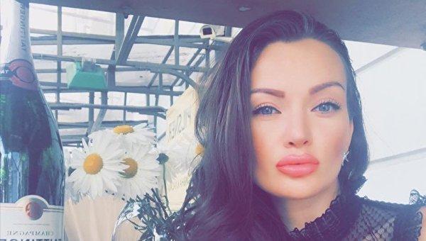 В итоге взрыва автомобиля вКиеве умер житель Грузии