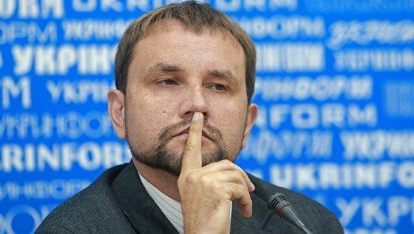 Украинский историк разъяснил свое выражение об«опасности» Цоя иВысоцкого