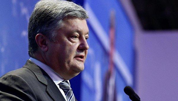 Ежегодный форум YES в Киеве. Архивное фото