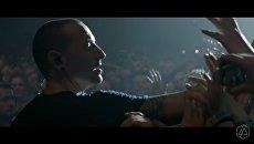 Клип Linkin Park