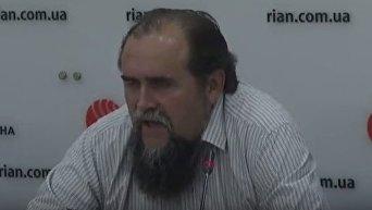 Приватизация Укрзализныци: сначала нужна инвентаризация — Охрименко