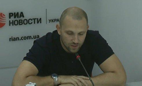Миротворцы ООН в Донбассе: Якубин о сроках и стоимости миссии. Видео