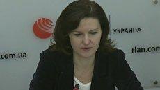 Ввод миротворцев в Донбасс: Порошенко поставили перед выбором — Дьяченко. Видео