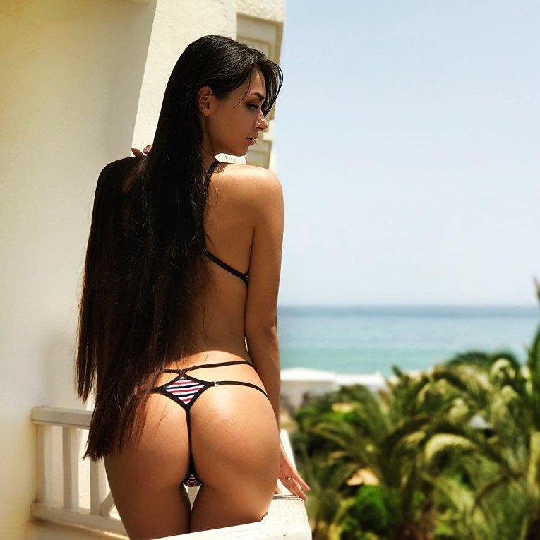 Порно секс бомбы росии онлаин