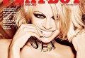 Культовые обложки легендарного Playboy